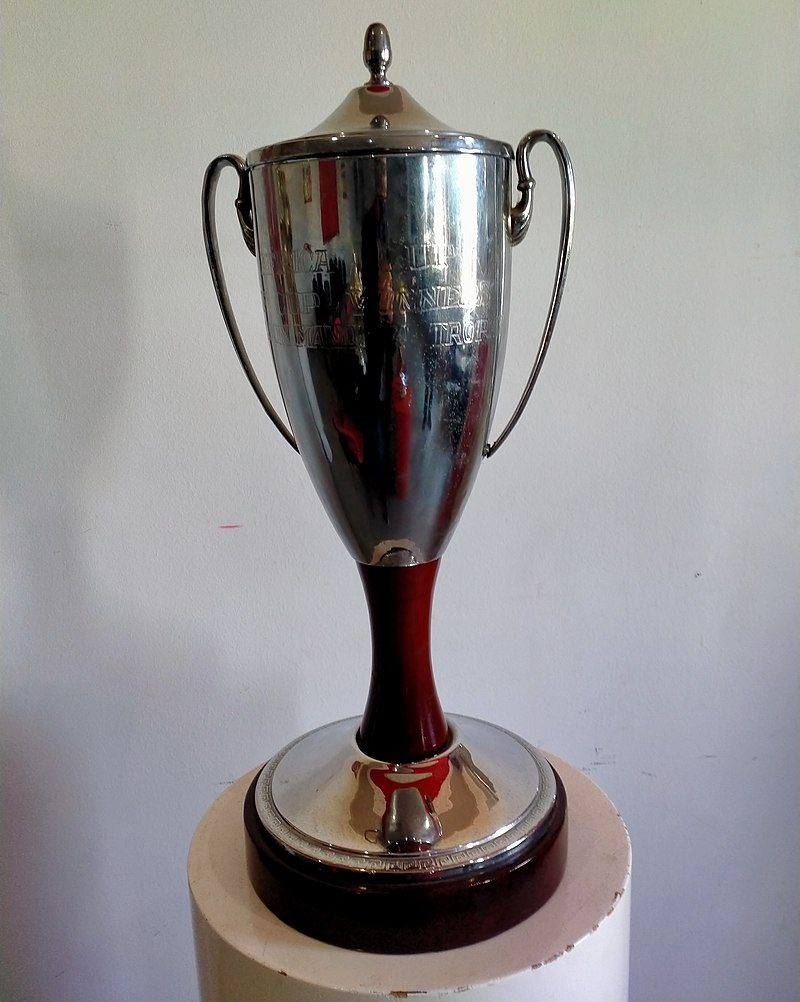Africa Cup Winners Cup