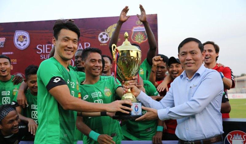 Asian Super Cup