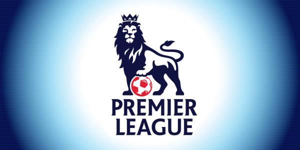 English Premier League | Division 1